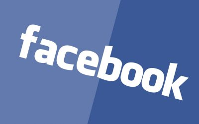 Sprzedaż ekogroszku i pelletu przez facebook